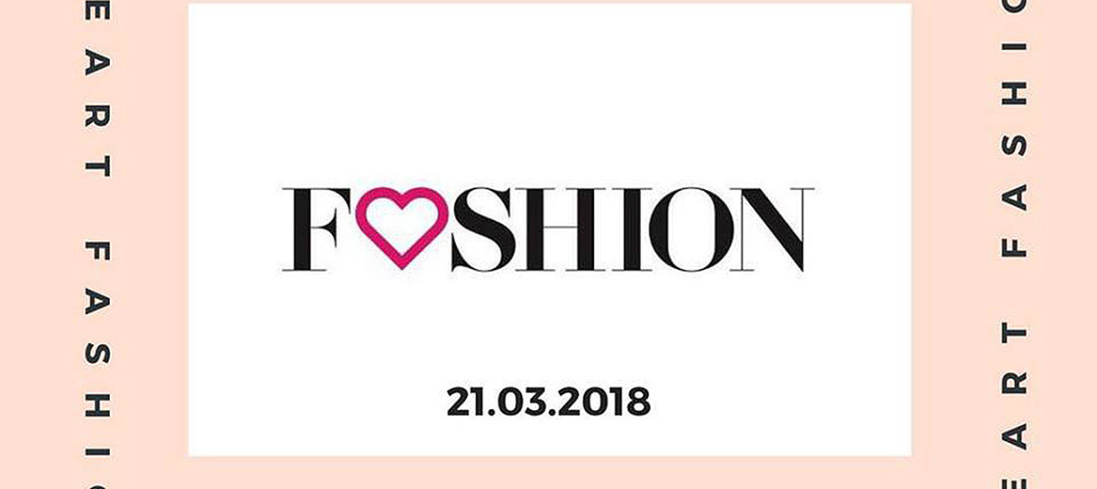 Heart Fashion Show Will Support The Mental Health Charity Mind | Fashion News