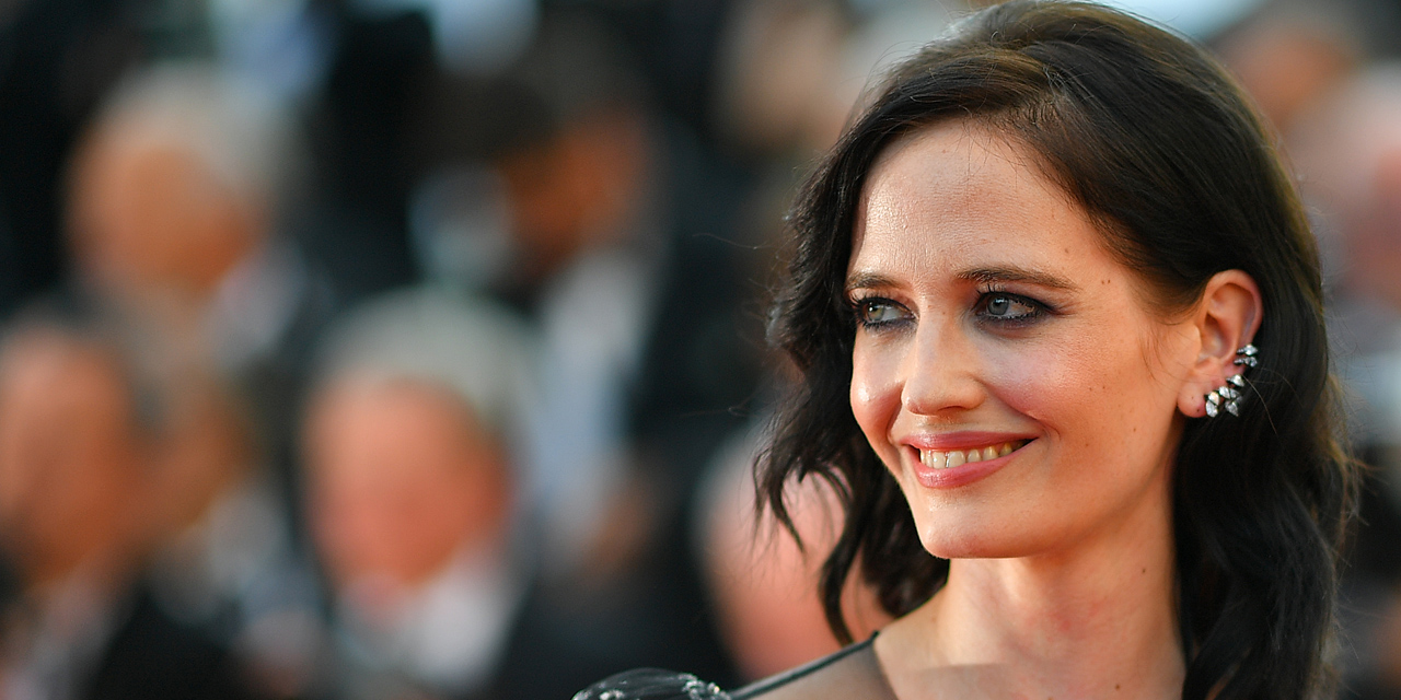 Eva Green & Kathy Bates To Star In Sci-Fi Thriller 'A ...