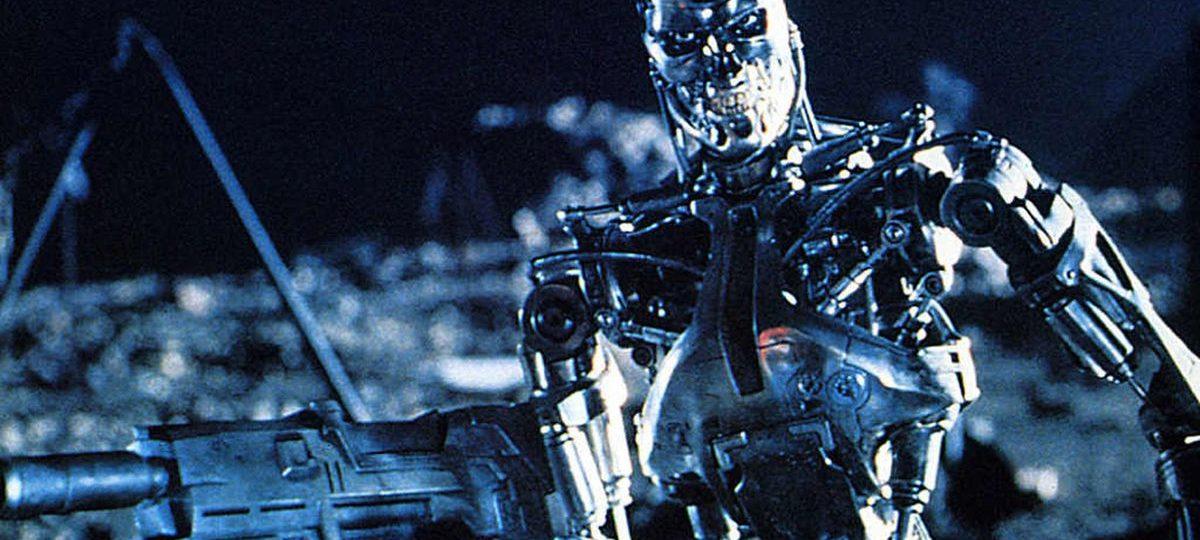 Gabriel Luna And Natalia Reyes Join The New 'Terminator' Sequel Cast   Film News
