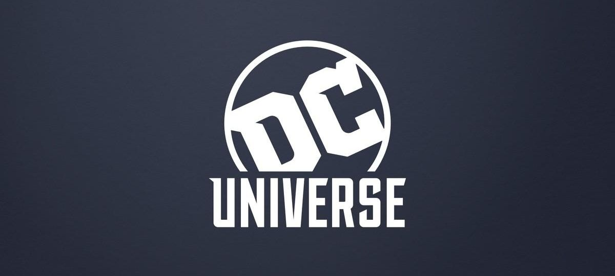 Warner Bros. Announces DC Universe Streaming Service | TV News