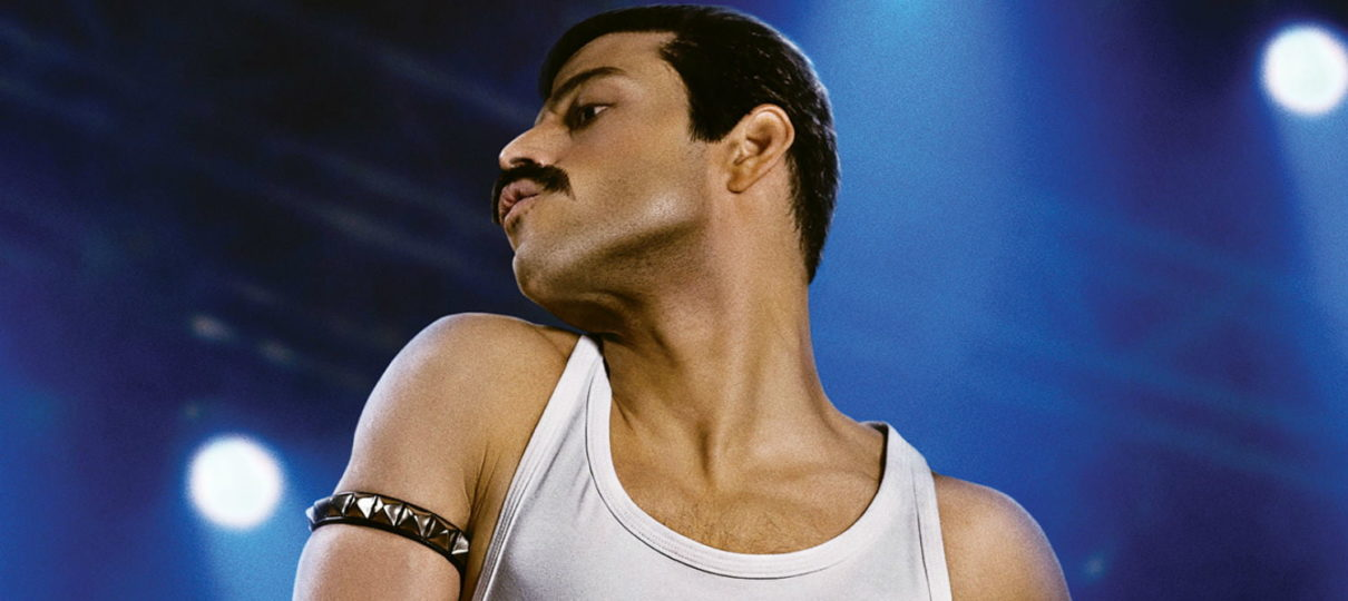 First Trailer For Queen Biopic 'Bohemian Rhapsody' | Film Trailer