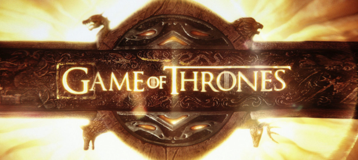 Everything You Need To Know About The 'Game Of Thrones' Spinoffs | TV News