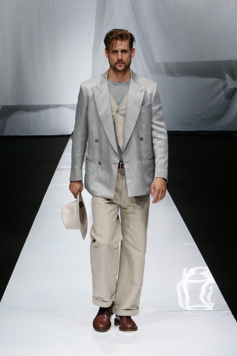 Man of fashion coupons 58