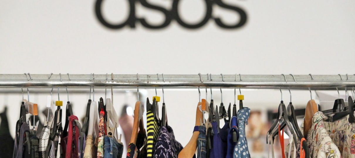 Fashion Giant ASOS To Ban Mohair, Silk, Cashmere And Feathers | Fashion News
