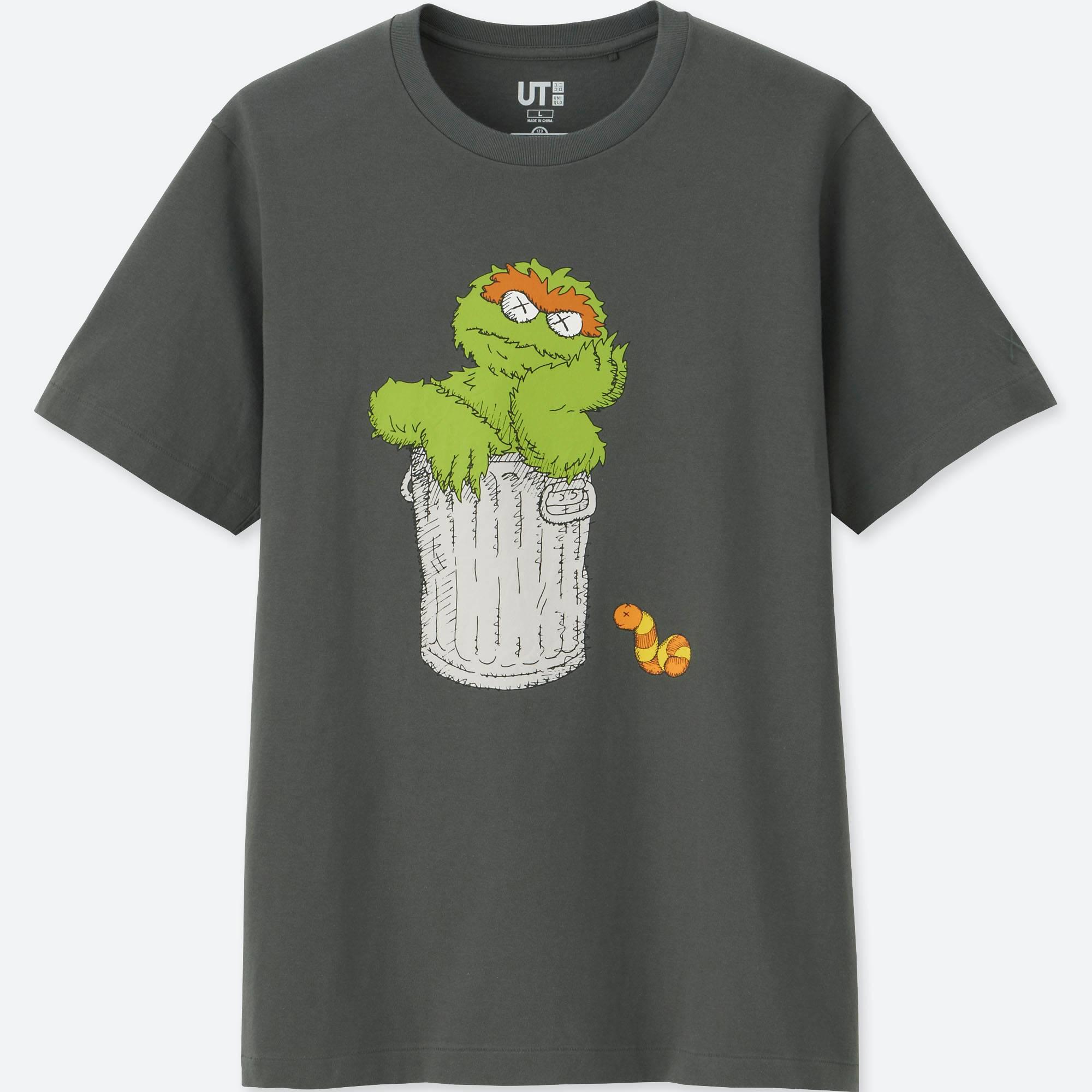 Sesame Street 2891