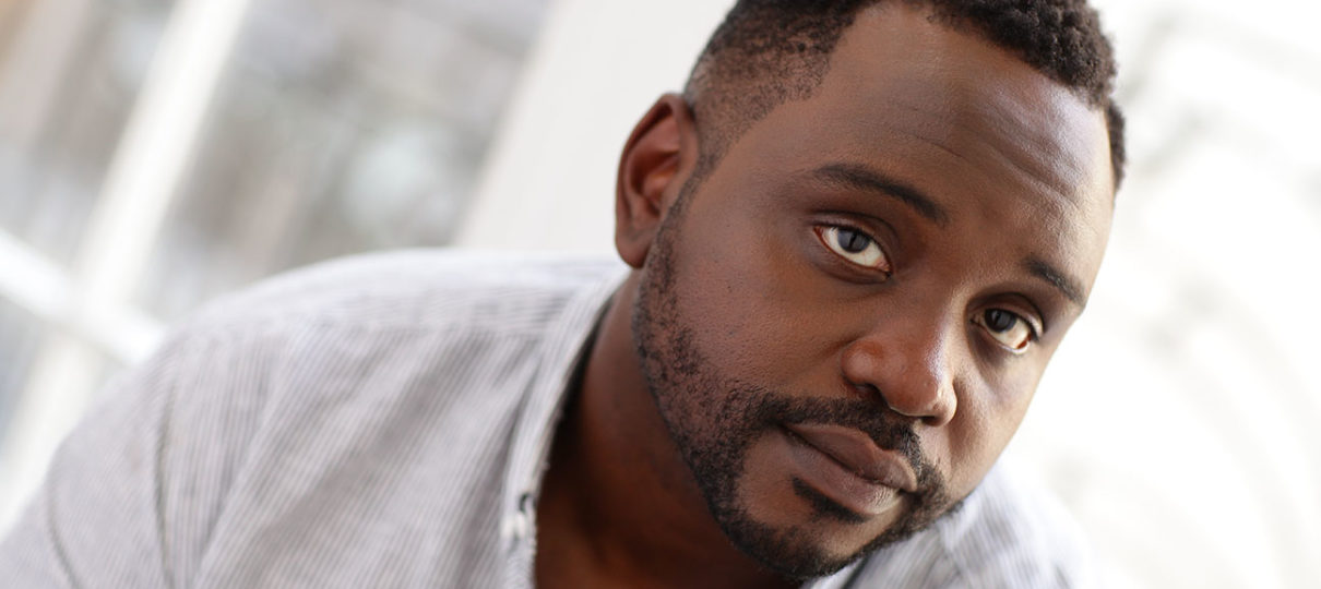 Brian Tyree Henry Joins Cast Of 'Godzilla vs. Kong' | Film News