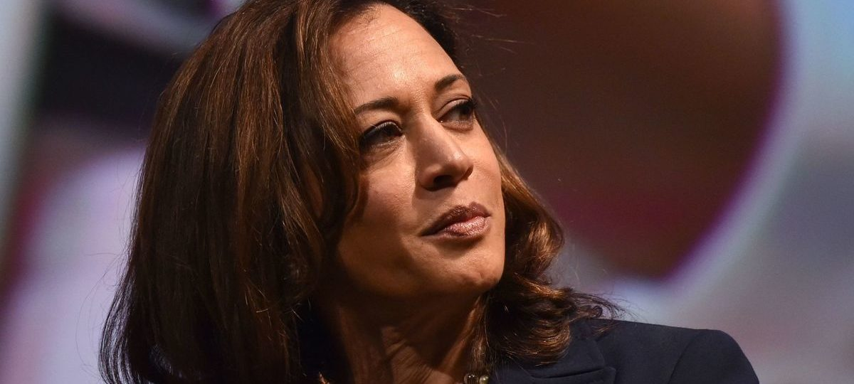 Kamala Harris Announces To Run For President In 2020 | Politics