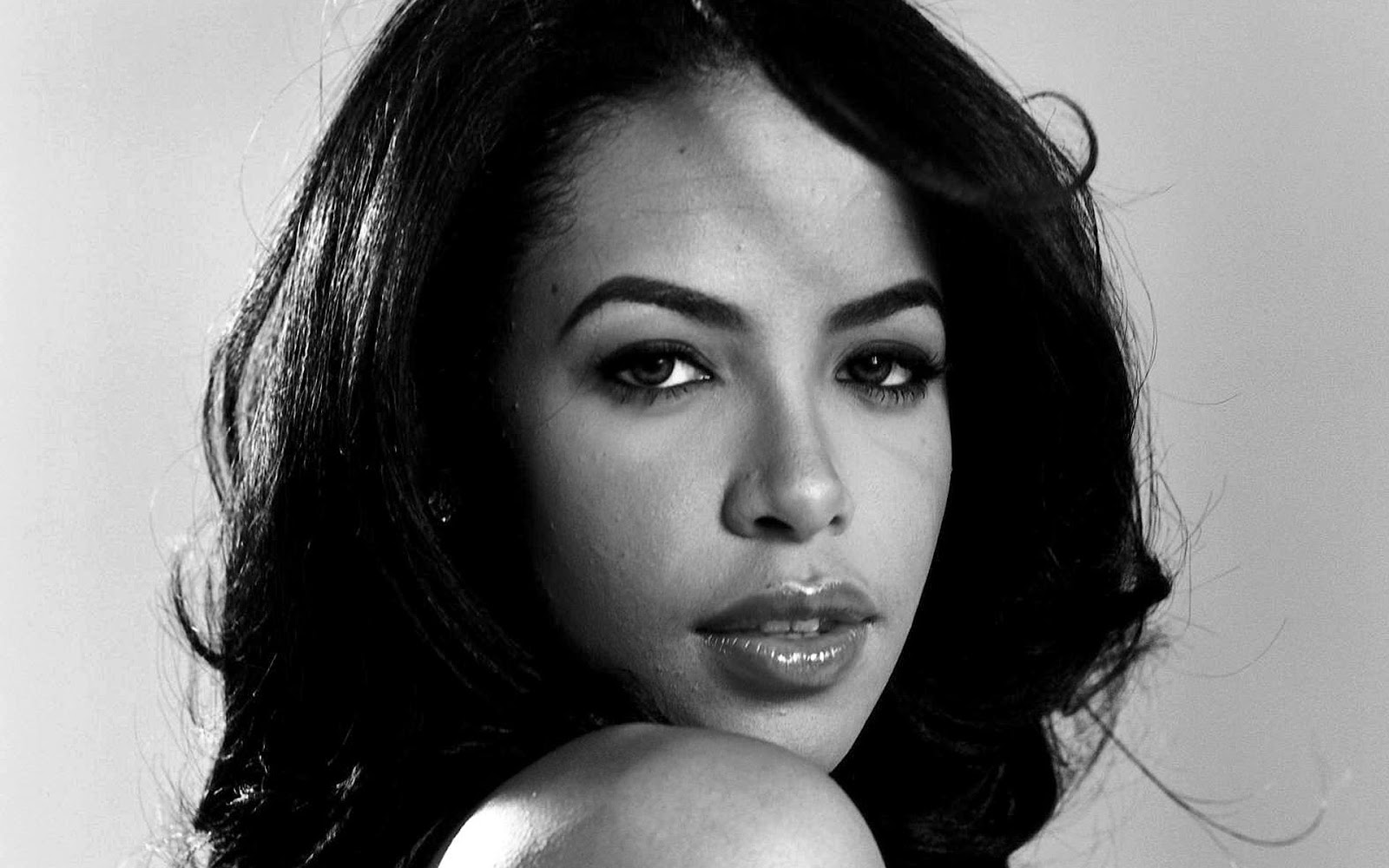 Aaliyah Rock The Boat Shmallen Remix New Music Conversations About Her