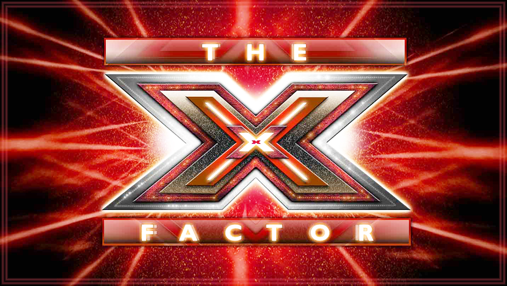 The X Factor Is Back Whether You Like It Or Not | TV