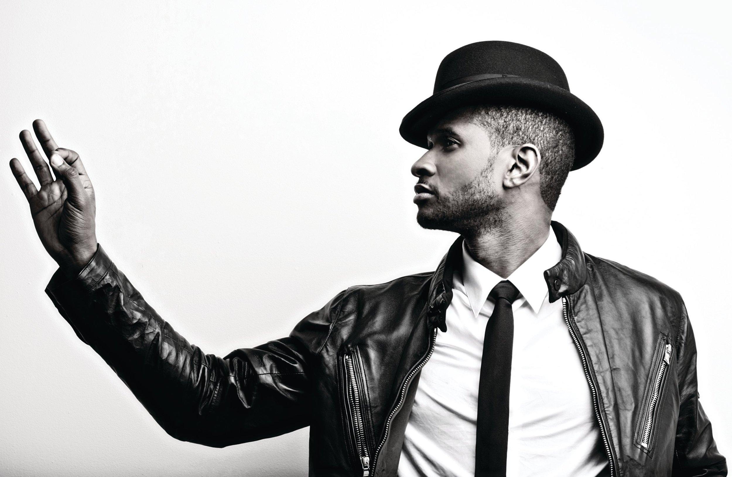 Usher_wallpaper