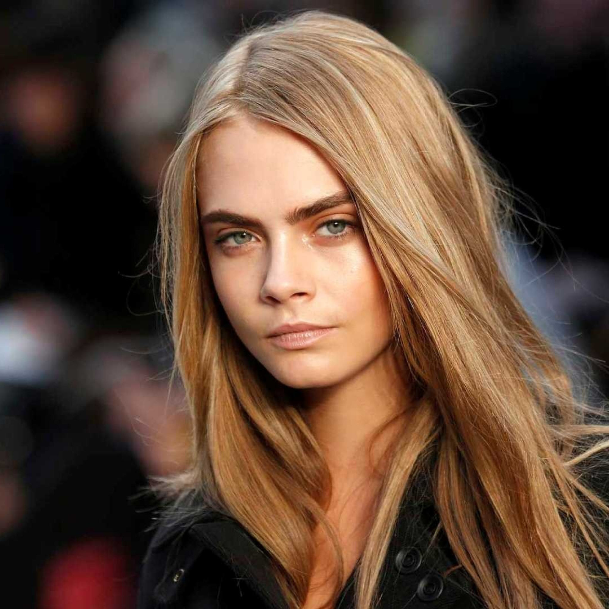 Cara Delevingne Lands Leading Role In Paper Towns Film