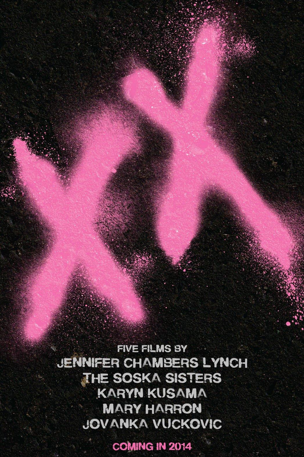 Xx filmy xx