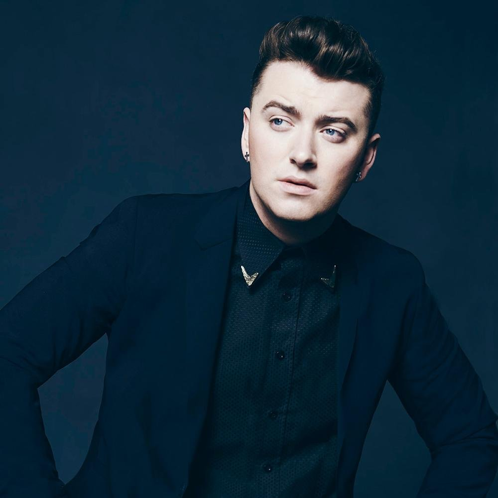 Sam Smith Have Yourself A Merry Little Christmas.Sam Smith Have Yourself A Merry Little Christmas New