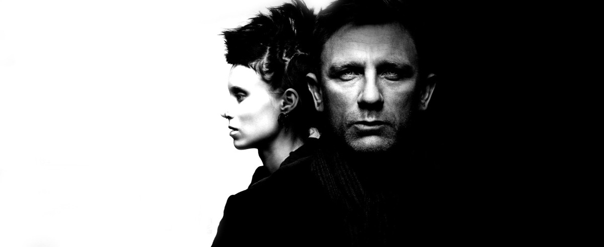 Rooney Mara Claims Girl With The Dragon Tattoo Sequel