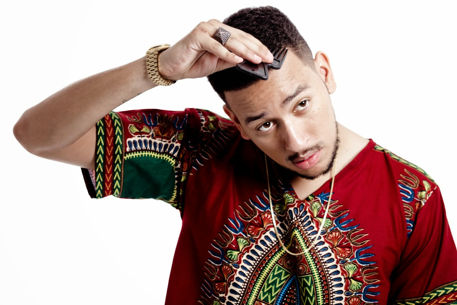 South African Rapper Aka Lands Bbc 1xtra And Mtv Base Uk
