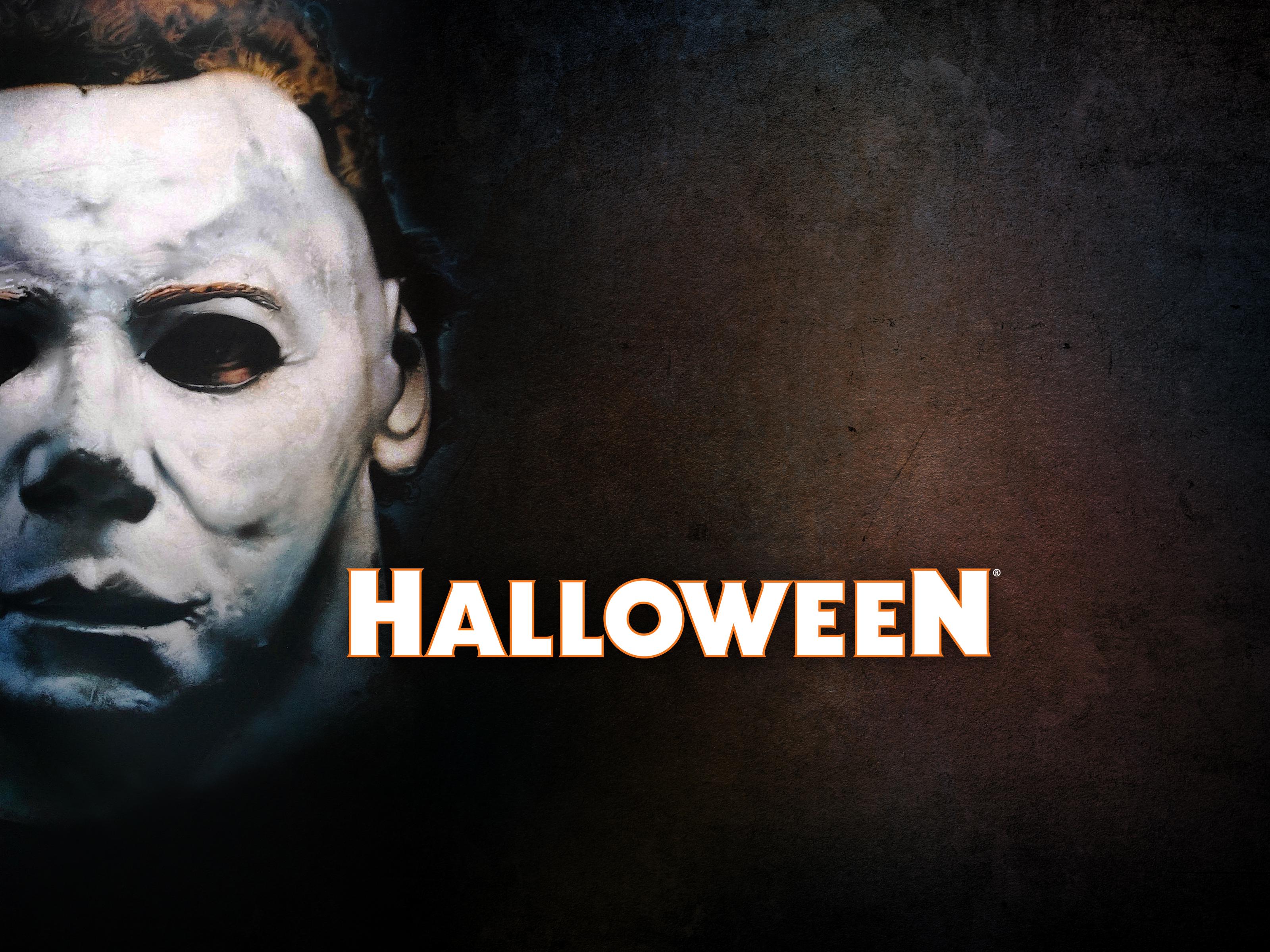 Plot Details For Halloween Returns Emerge Film News Conversations About Her