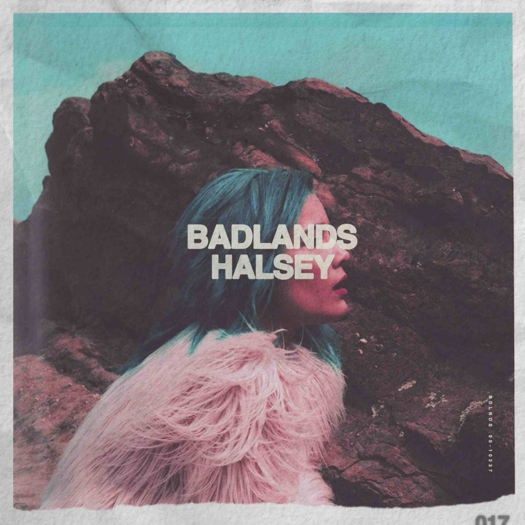 HALSEY_BADLANDS_JPG-4928