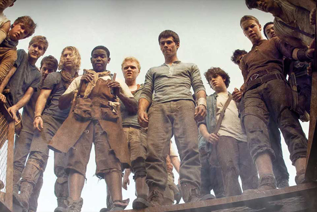 The_Maze_Runner_review_article_story_large