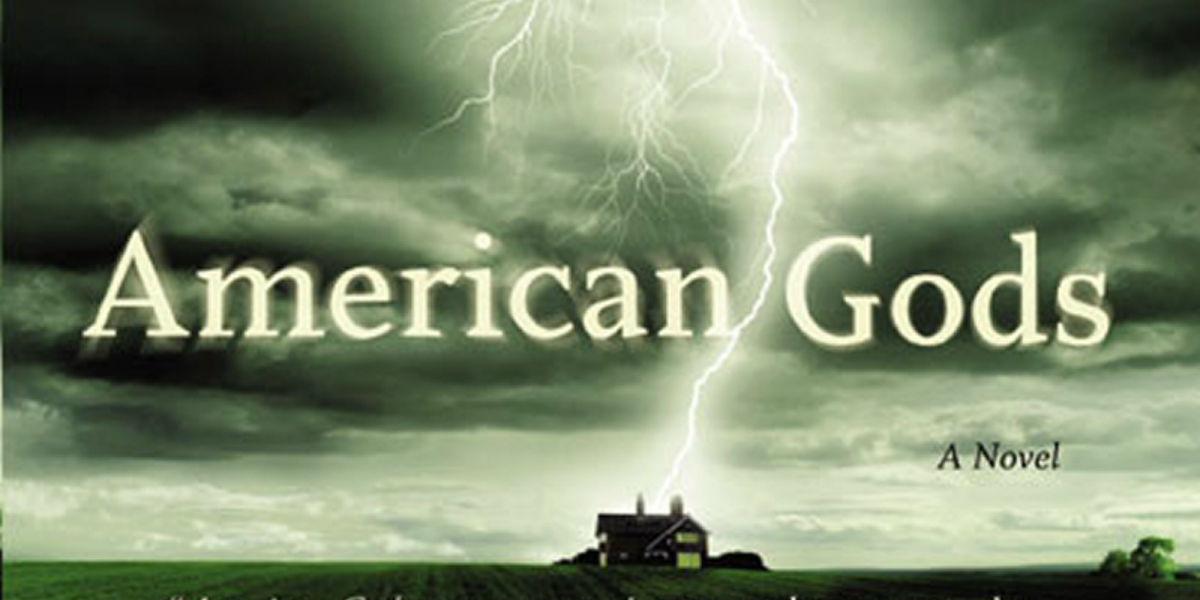american-gods-tv-show-starz