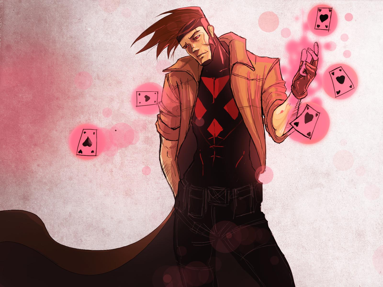 gambit_by_code1310-d4arn9z