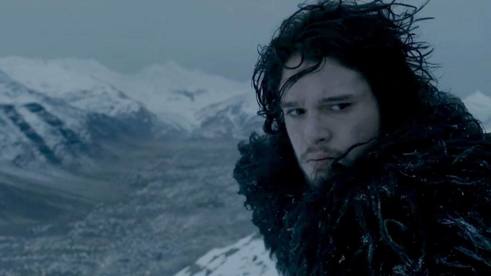 game-of-thrones-jon-snow-kit-carrington