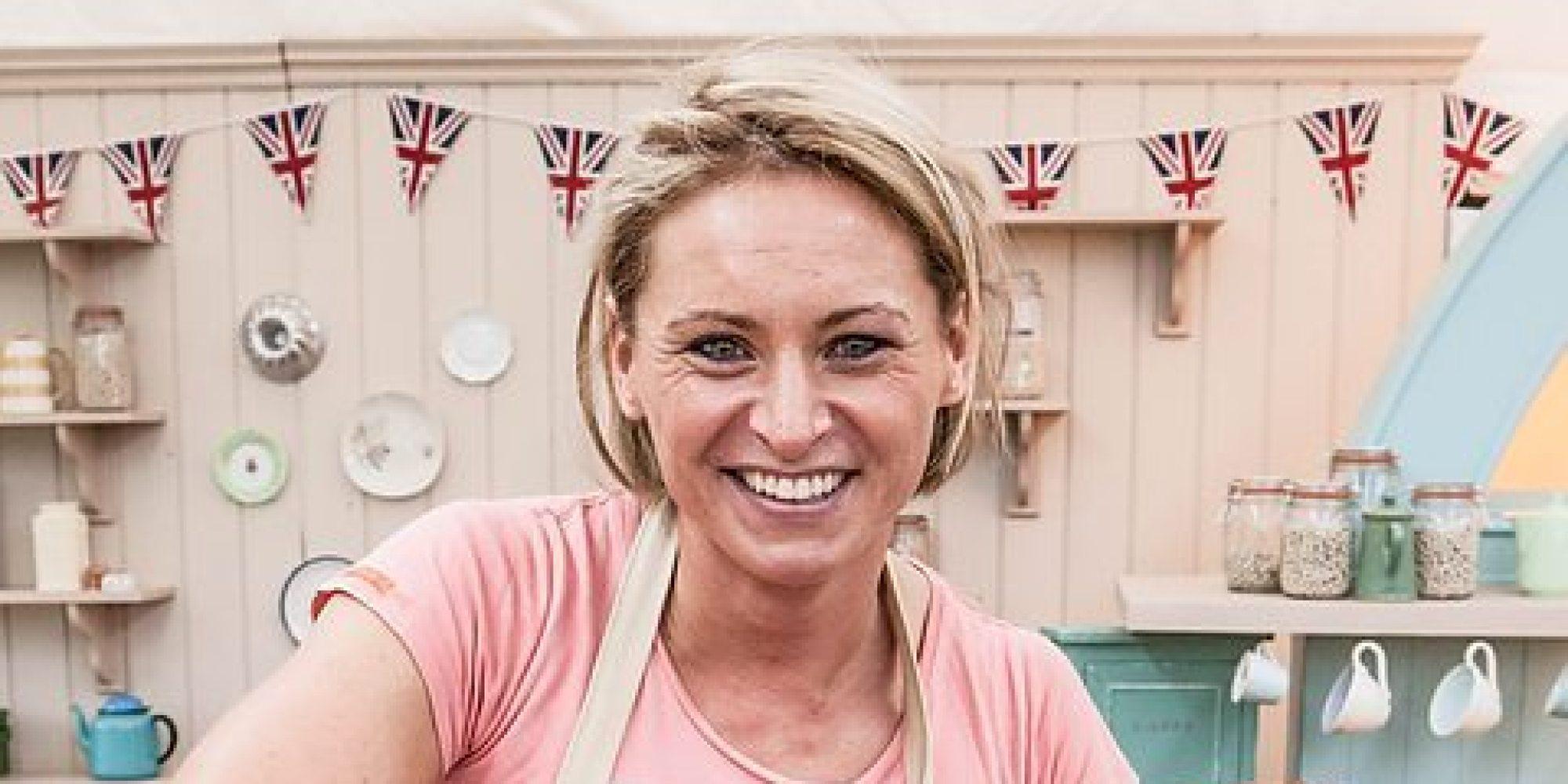 o-GREAT-BRITISH-BAKE-OFF-UGNE-facebook