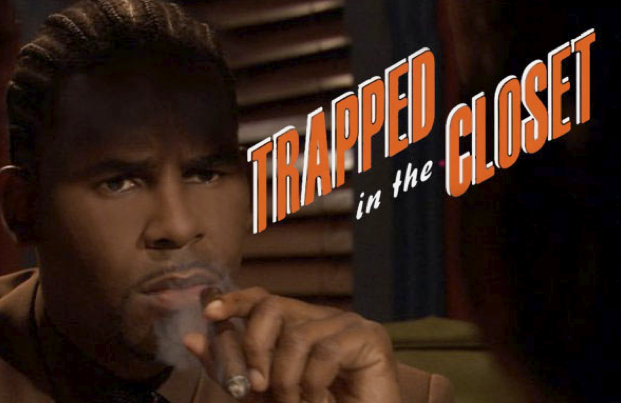 r-kellys-trapped-in-the-closet