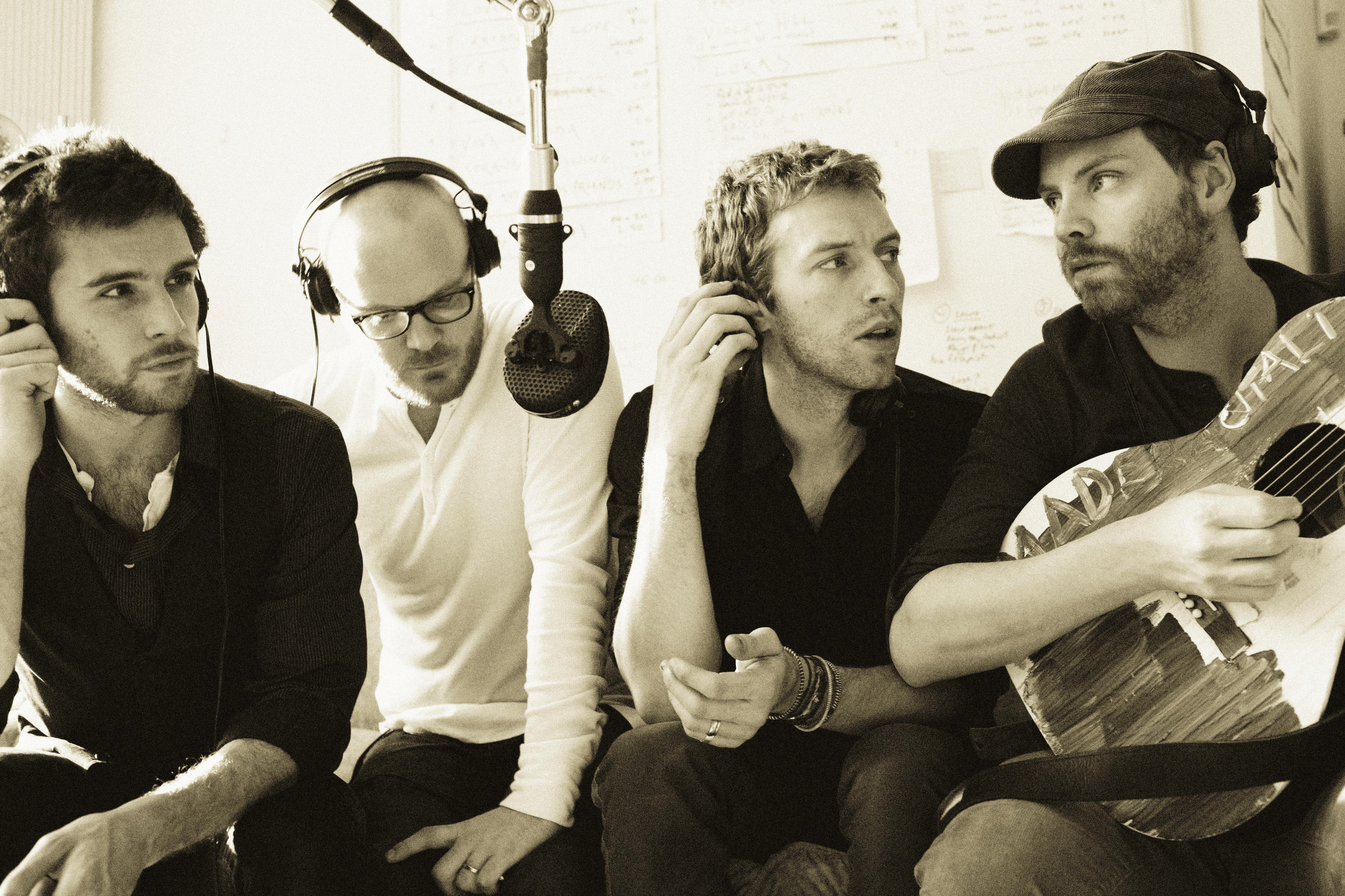 Coldplay_viva1