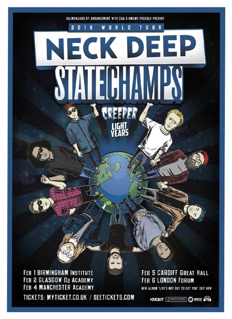 Neck_Deep_2016_Tour