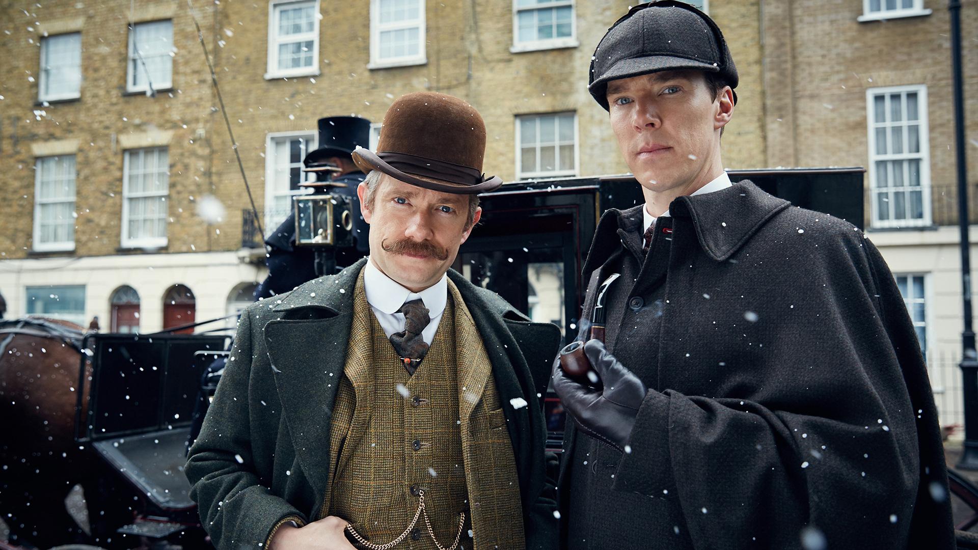Sherlock-Special-2