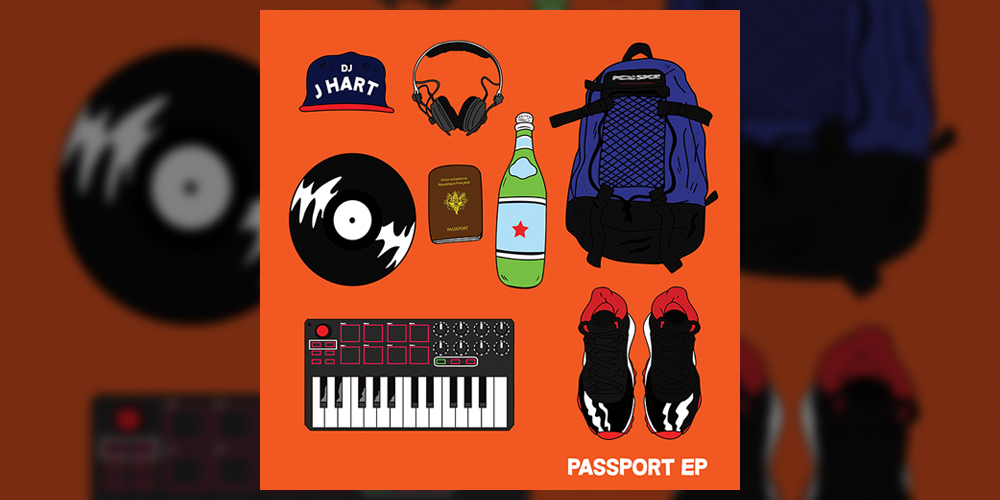 dj-j-hart-passport-slide
