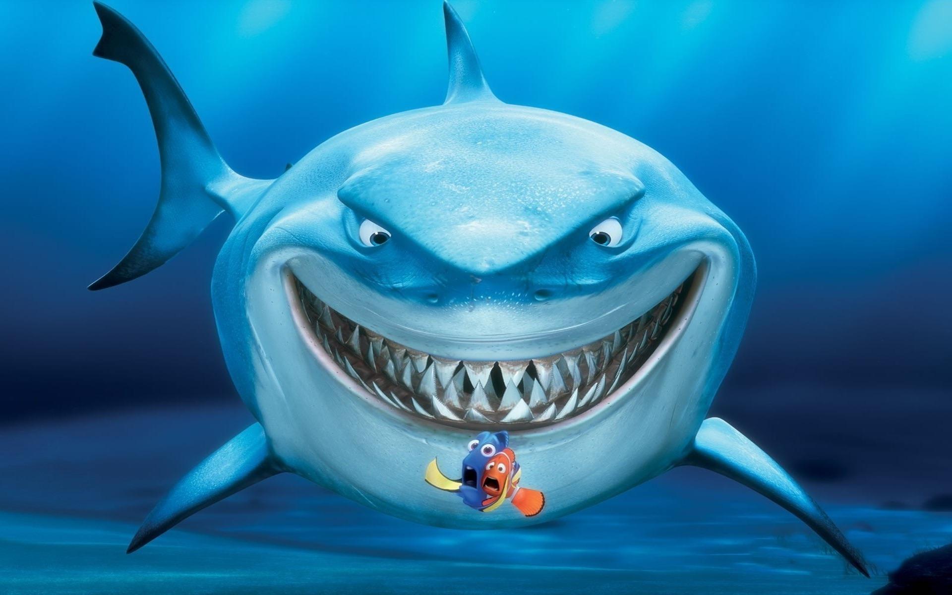shark-from-finding-nemo