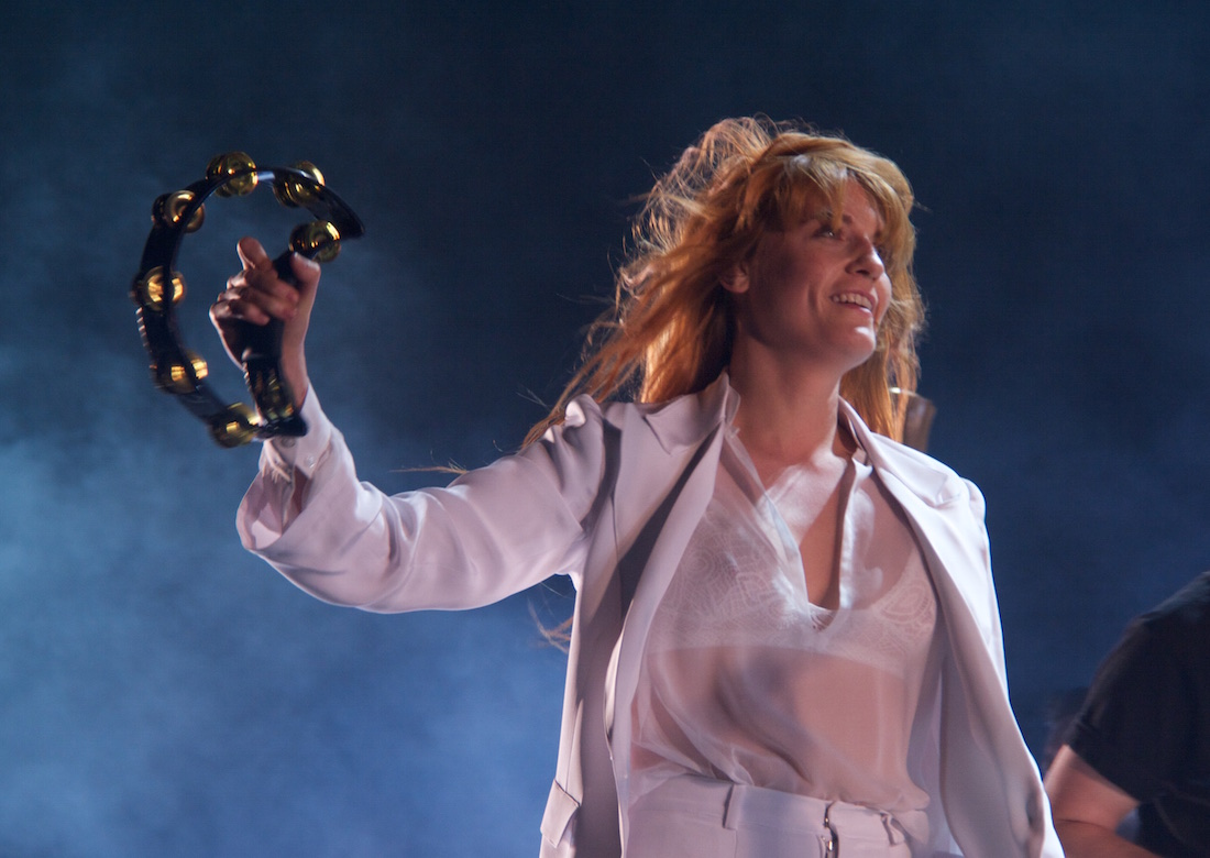 13-florence-the-machine-at-coachella-2015-by-johnny-firecloud