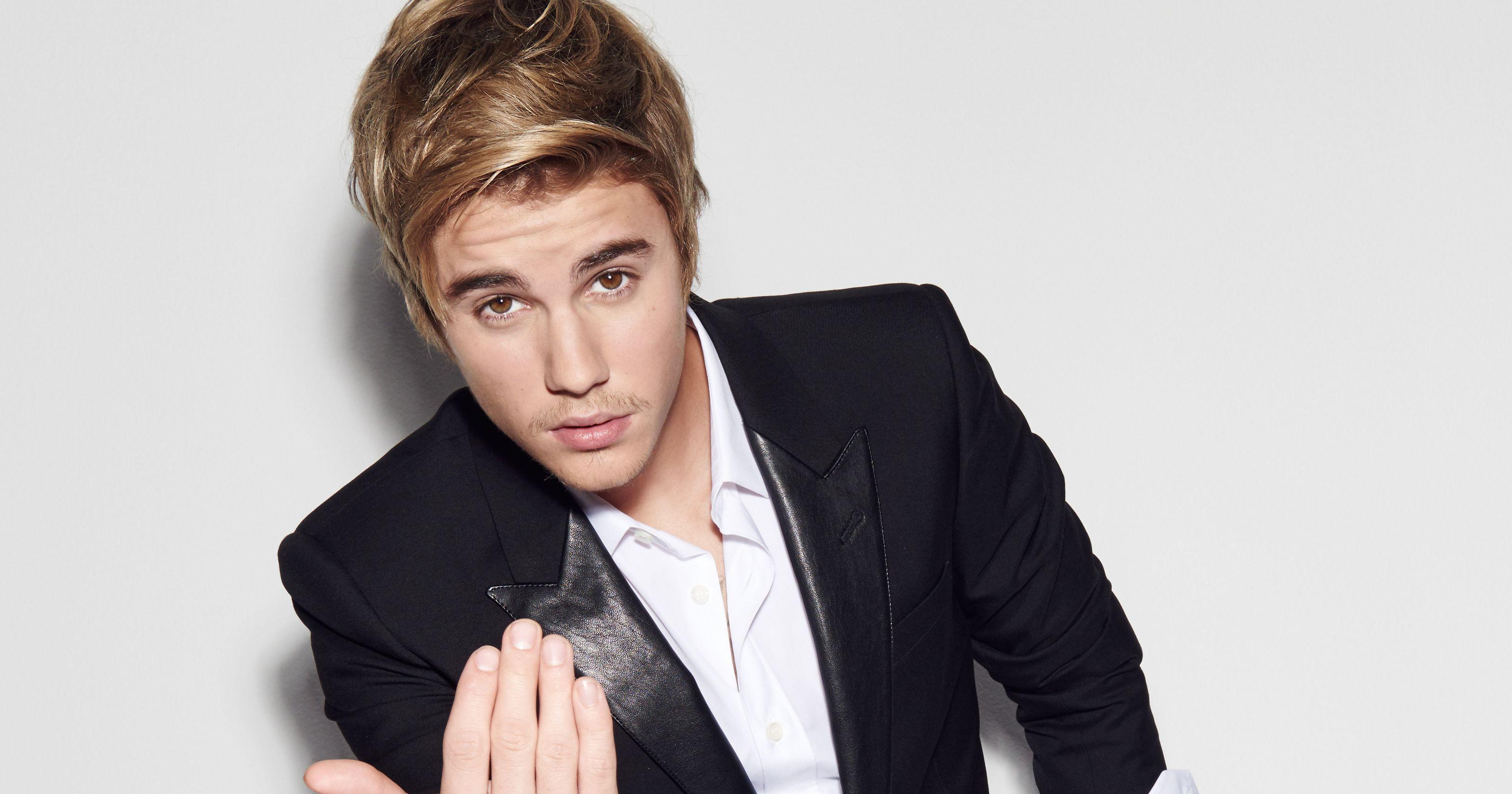 635632351551677847-XXX-Justin-Bieber-Roast-1089-dcb