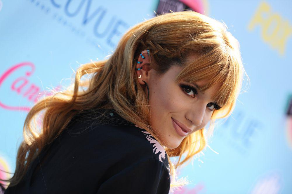 681-bella-thorne-has-long-bangs-and-need-a-1000x0-1