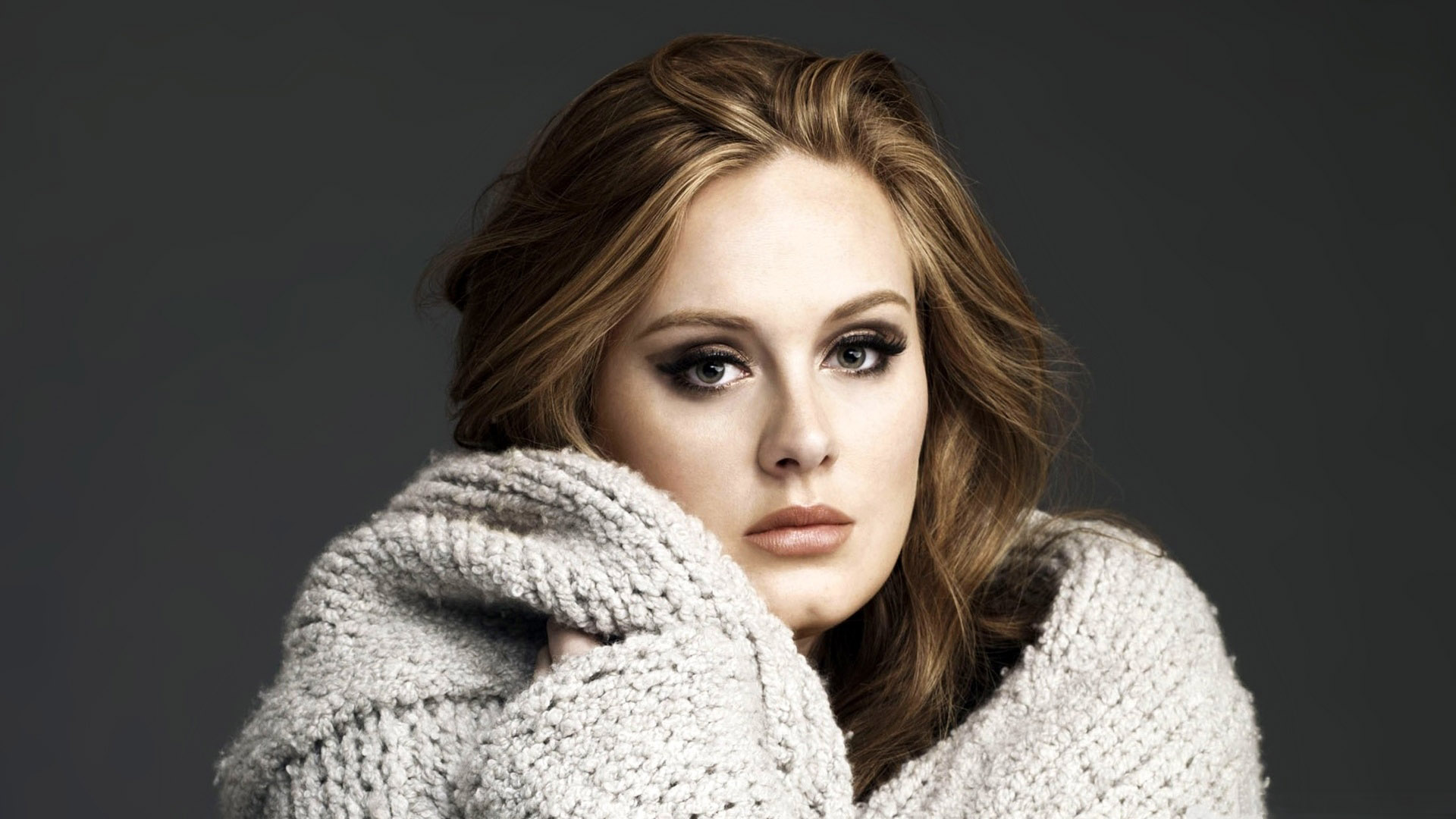 6981414-adele-pictures