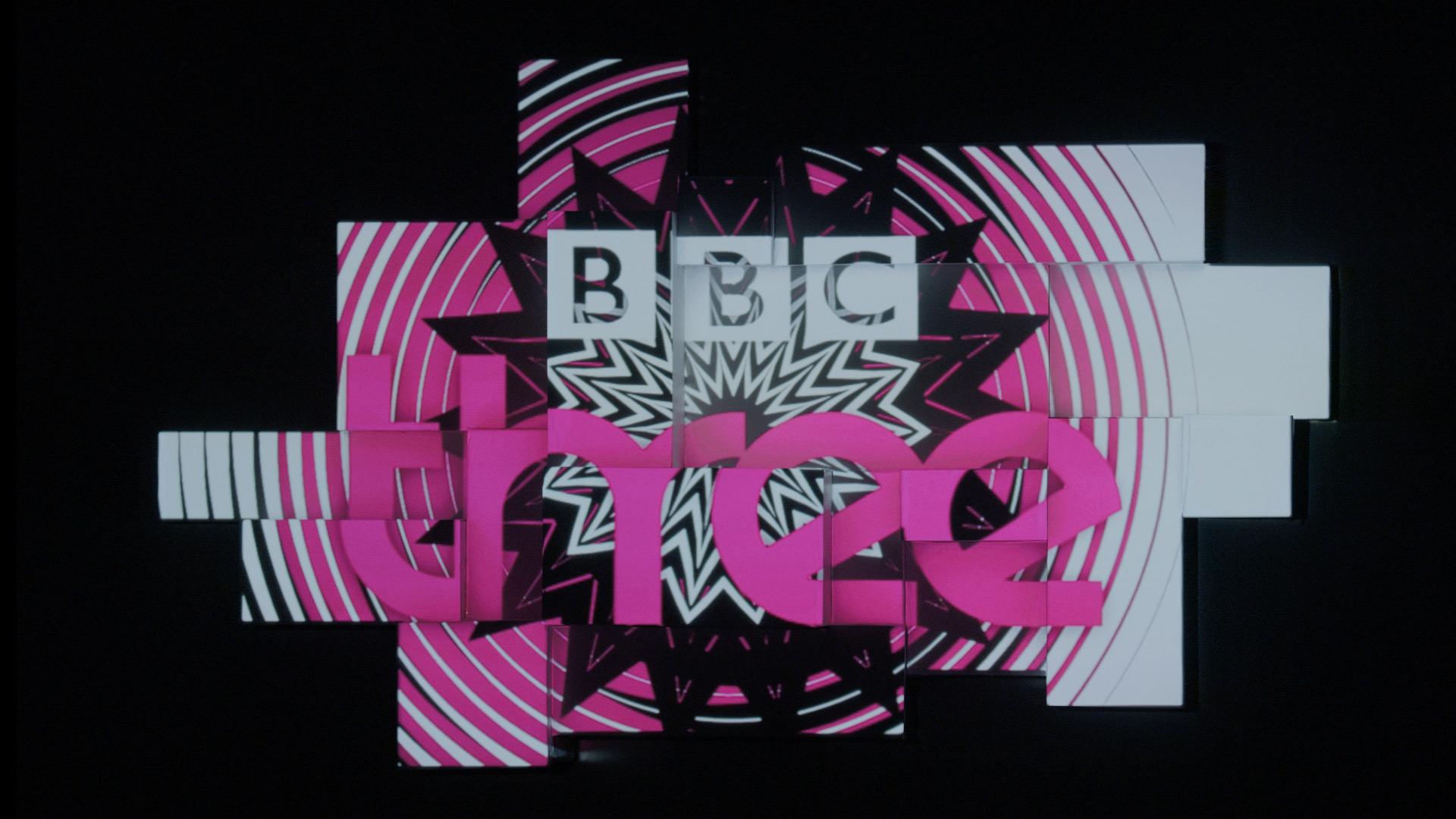 BBC-Three-ident2