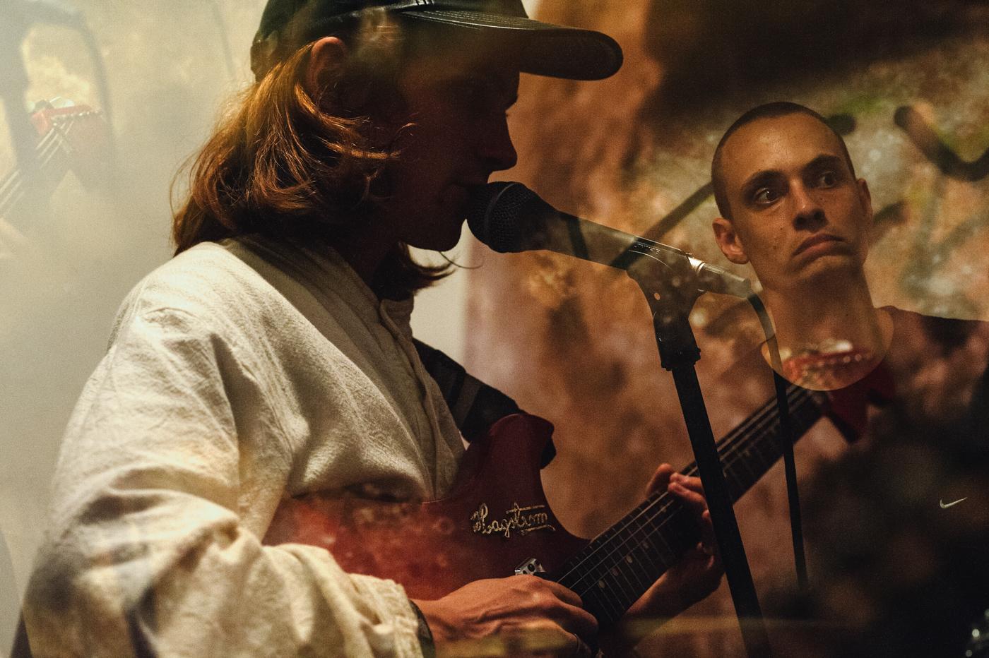 DIIV-Rehearsal-