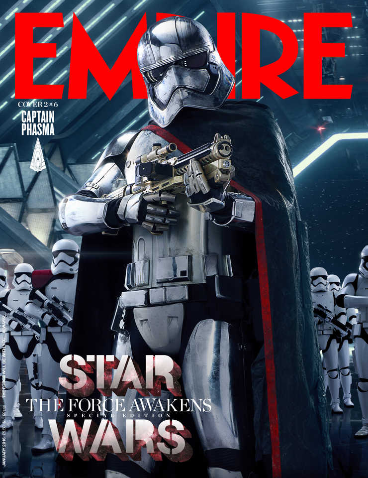EMP_JAN16Cover_2_Phasma
