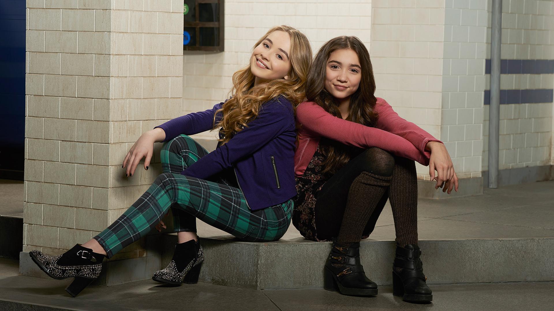 Disney Renews 'Girl Meets World' For Season 3 | TV News