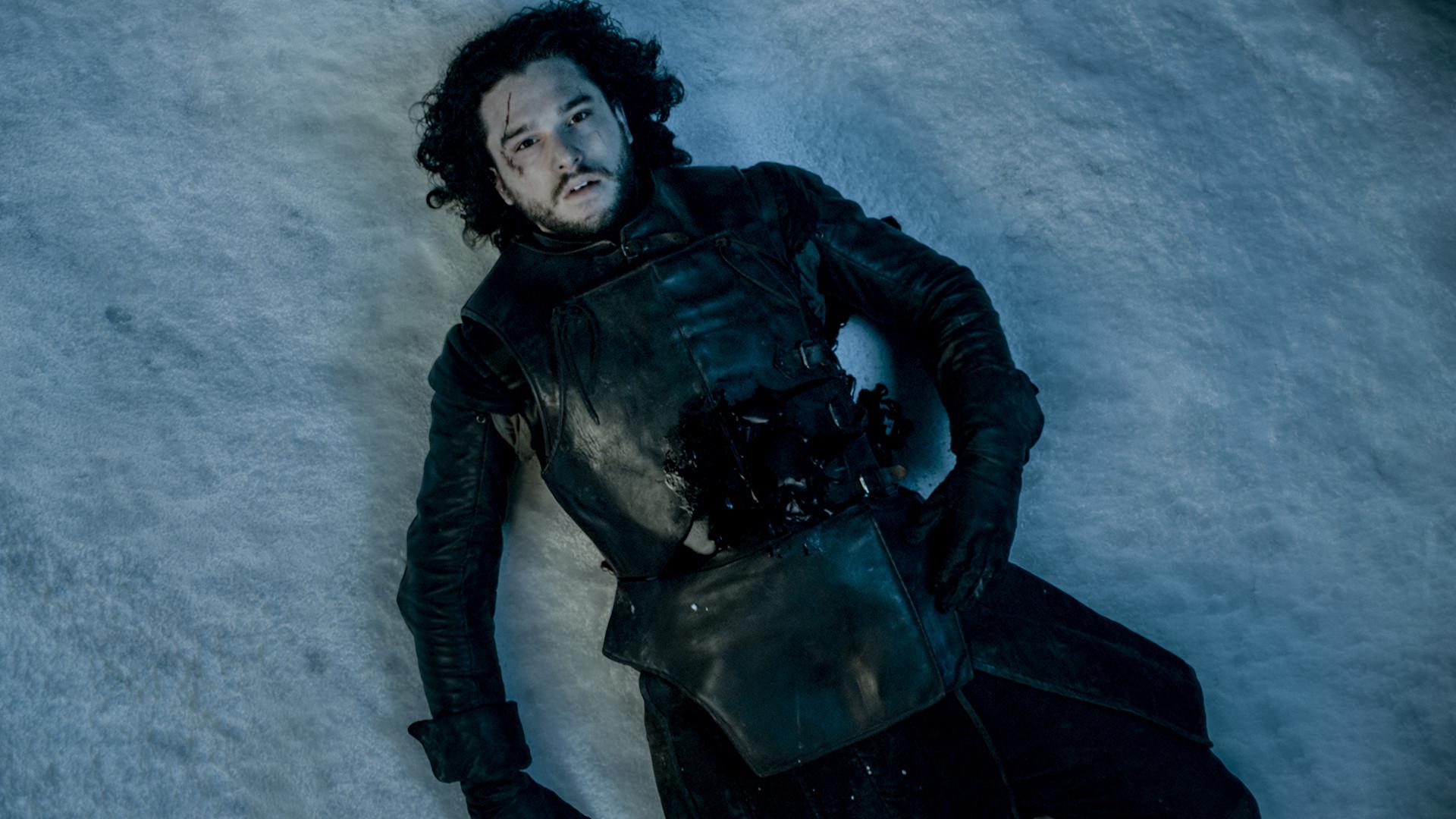 Jon's_death