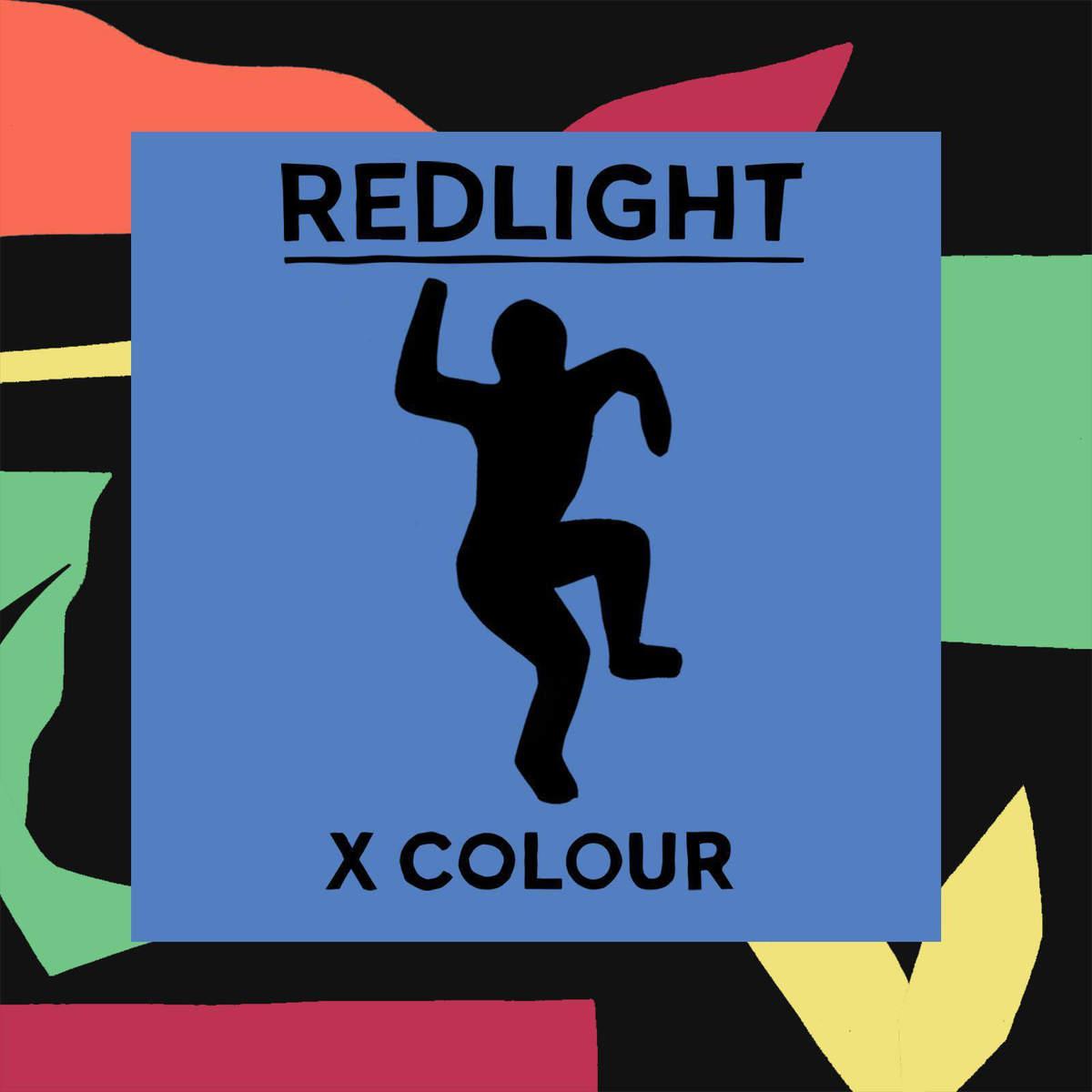 Redlight-X-Colour-2015-1200x1200