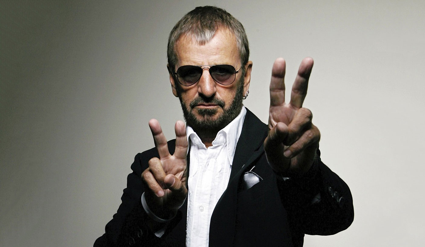 Ringo1