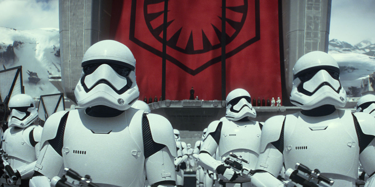 The-Stormtroopers-of-the-First-Order-in-Star-Wars-The-Force-Awakens