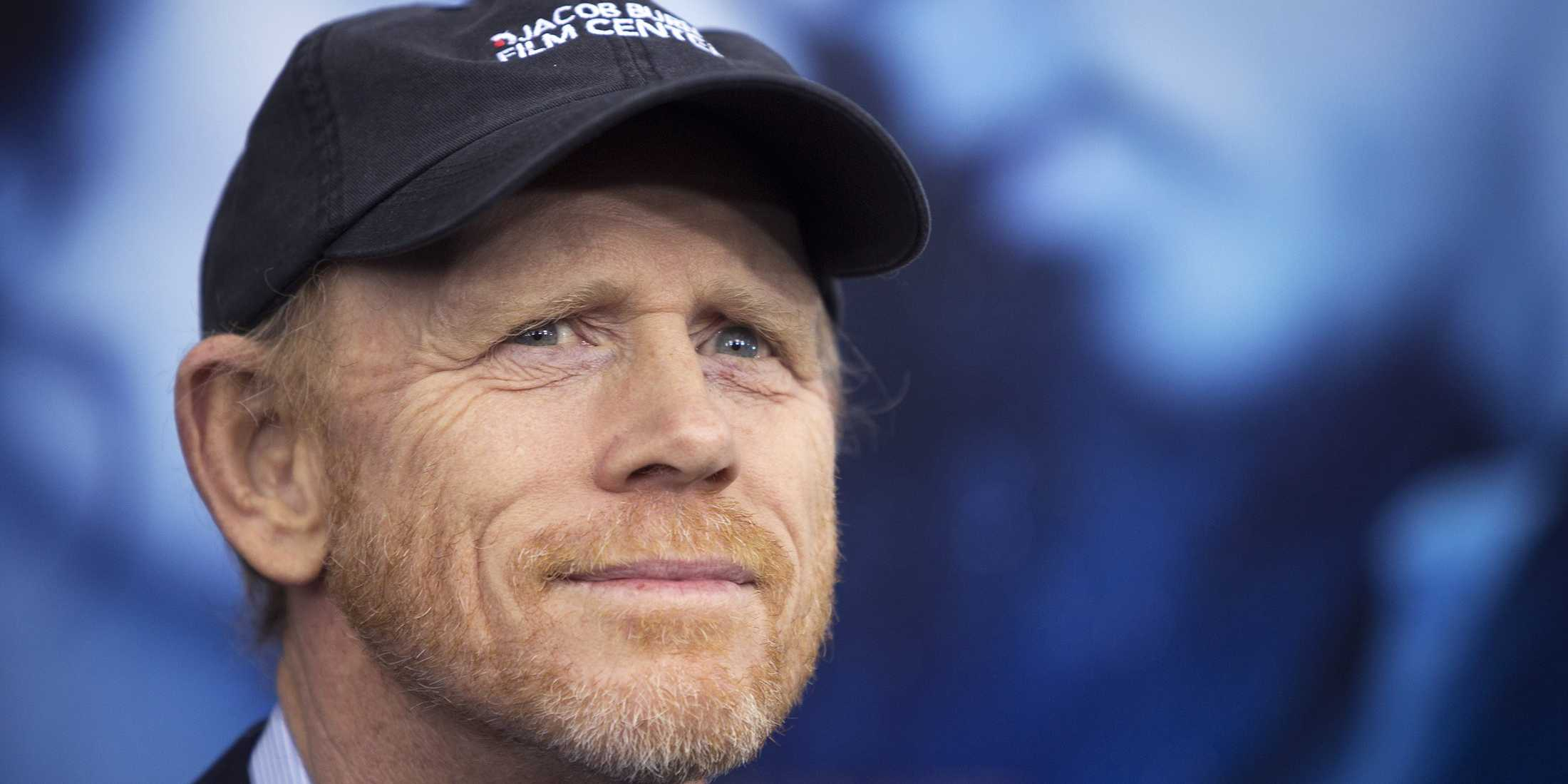 director-ron-howard-i-would-like-to-return-to-acting