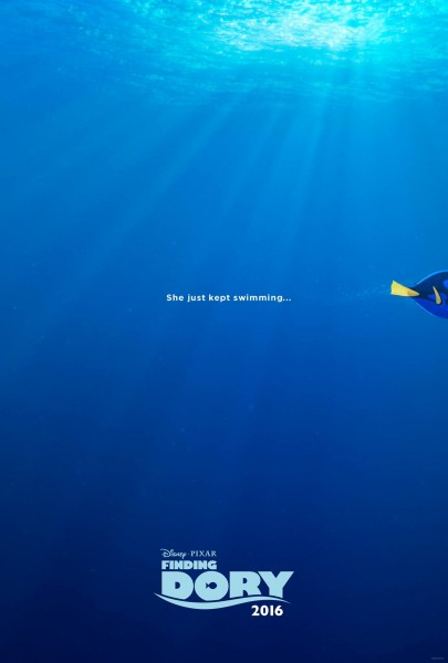 finding-dory-poster-405x600