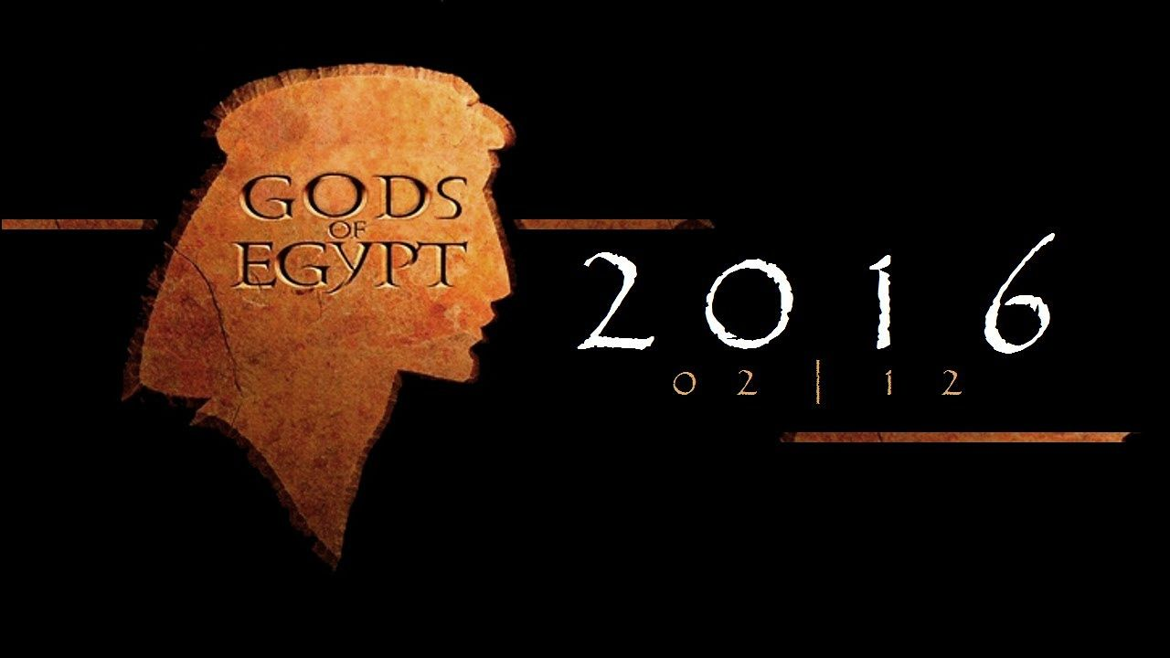 gods-of-egypt-movie-know-its-star-studded-cast-409500