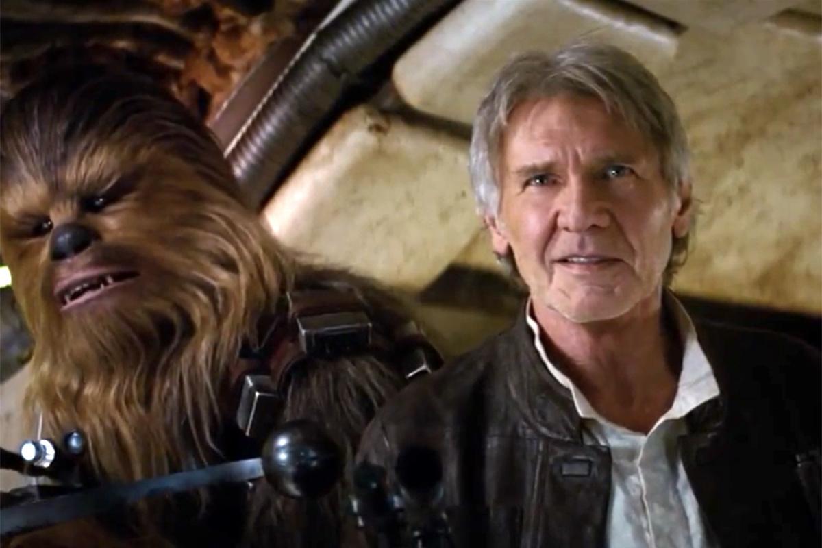 harrison-ford-chewie-star-wars-force-awakens-trailer