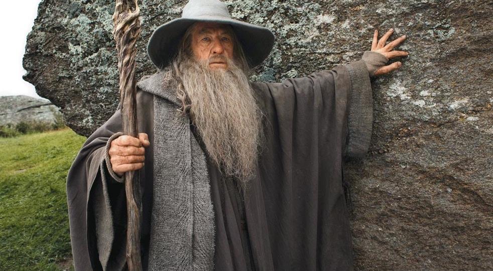 hobbit-gandalf-scarf