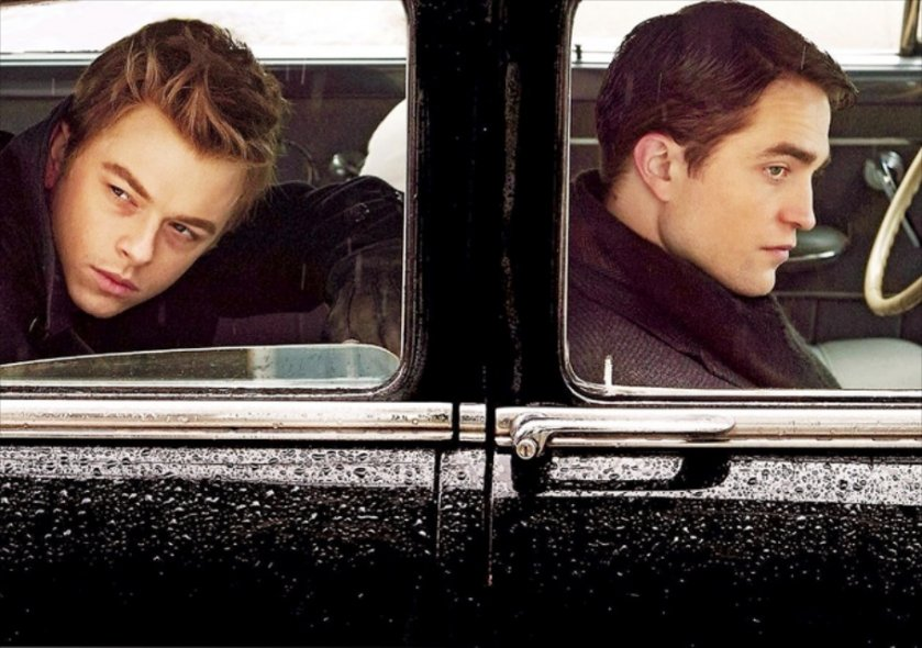 life-dane-dehaan-robert-pattinson